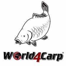 World4Carp on Twitter: