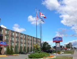 Photos Hotel Howard Johnson Toronto Aurora**. Pictures Hotel Howard Johnson  Toronto Aurora**   Zoover