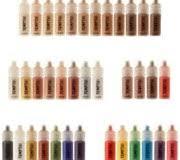 airbrush makeup tips choosing the