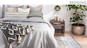 quilt bedding sets surya rugs