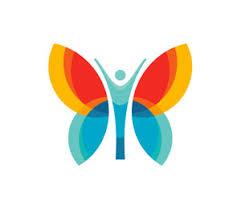 53 beautiful erfly logo ideas