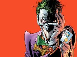 Hình nền : hình minh họa, Joker, hoạt hình, Truyện tranh, Nhân vật ...
