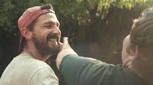 PEANUT BUTTER FALCON (2018): New trailer From Shia LaBeouf, Dakota Johnson,  Zack Gottsagen, Bruce Dern… | The Movie My Life