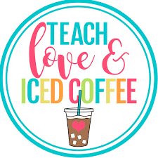 teach love and iced coffee teaching resources teachers pay teachers