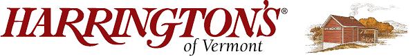 recipes harrington s of vermont