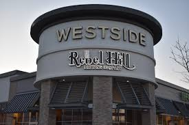 Sneak Peek: Rebel Hill Brewing (Phoenixville, PA) - Breweries in PA