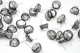 Anne Wilson - Paul Kotula Projects