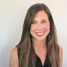 Jennifer Cole | AlumniFinder