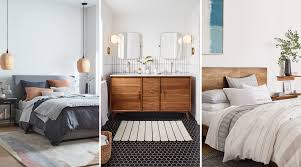west elm paint palette from sherwin