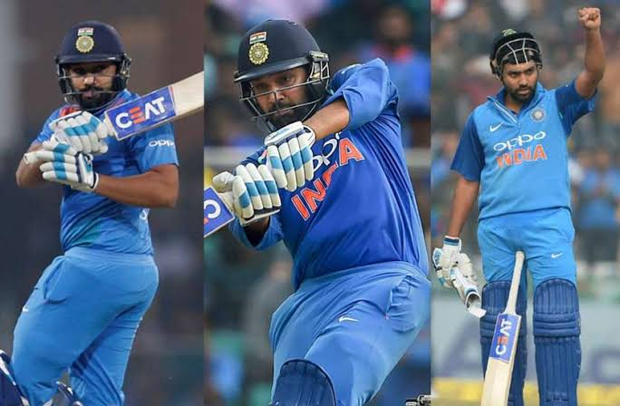 """Image result for rohit sharma 264"""""""