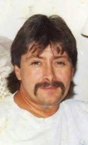 Lloyd Johnson Obituary - Midland, TX