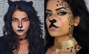 makeup inspiration by desi