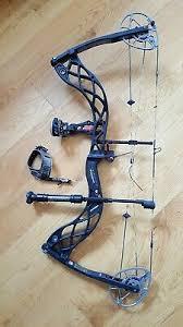 Martin Firecat Pro X Compound Bow 299 00 Picclick