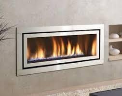 contemporary gas fireplaces ann arbor