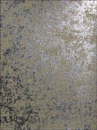 silver beige sheen wallpaper mi604 by
