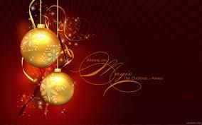 christmas greetings for hijriyah s