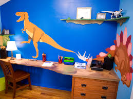 Genevieve S Design Tips Kids Room Makeovers Hgtv