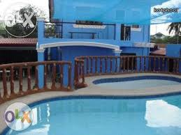 Lanz And Louie Pansol Affordable Private Pool For Rent In Laguna For Sale Philippines Find New And Used Lanz And Louie Pansol Afford Private Pool Pool Pansol