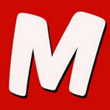 MOHAB TV ONLINE - YouTube