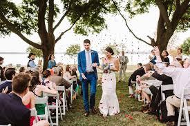 11 wow worthy waterfront wedding venues