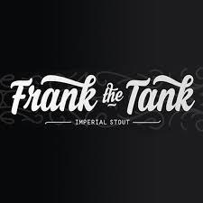frank the tank the tank brewing
