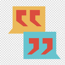 icon design search engine optimization icon color dialogue quotes