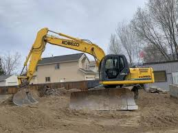 New/Used Construction Supplies & Equipment | ksl.com