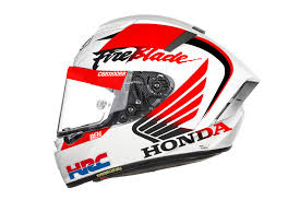 Purchase A Helmet From Us And Have A Design Added Free It S Not A Sticker Motorcycle Helmets Motorcycle Helmet Design Helmet