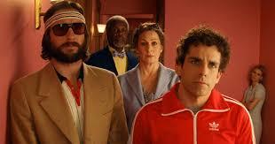 Best Wes Anderson Movies, Ranked - Thrillist
