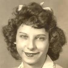 Delena M. Collins | Obituaries | tribstar.com