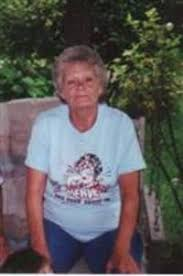 Obituary of Helen Geneva Mathis-Fowler | Welcome to Layne Funeral H...