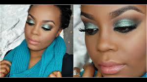 mica in makeup saubhaya makeup