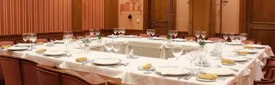 Restaurante El Corte Ingles Alcala Gastronomica