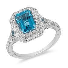 enchanted disney cinderella london blue