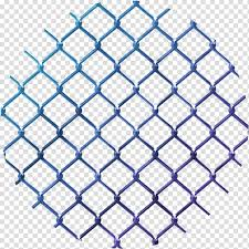 Mesh Chain Link Fencing Plastic Metal Steel Others Transparent Background Png Clipart Hiclipart