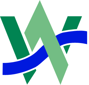 West African Gas Pipeline Authority (WAGPA) Job Recruitment 2020