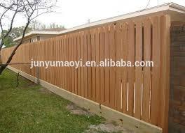 2018 New Cedar Wood Fence Panels Dog Ear Pickets For Garden Fence Buy Cedar Wood Fence Ear Pickets For Garden Fence Wood Fence Garden Fence Product On Alibaba Com
