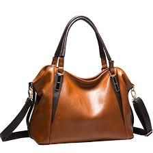 bags european genuine leather bags