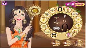 egyptian makeup games saubhaya makeup