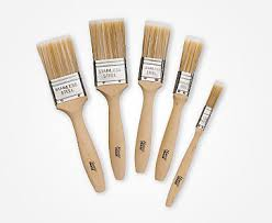 Paint Brushes Decorating Tools Screwfix Com