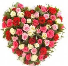 bangalore flower delivery bangalore