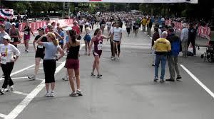 Reebok Boston 10k for Women - Videos - 70-75min finishes - Tufts 10k for  Women 2008 / USA Women's 10k Championships