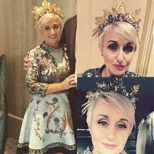 Nouveau - FABULOUS WOW!!!Martina Smith you... | Facebook
