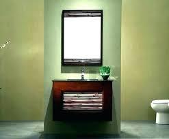 small bathroom wall cabinets storage