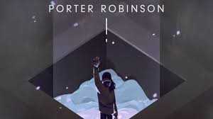 Porter Robinson Forced to Change Festival Name | Mix 247 EDM