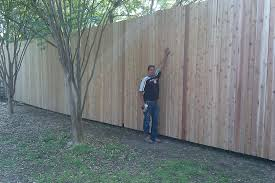 How High Can I Build My Fence Ca Fence Law 2019 Rc Fences And Decks