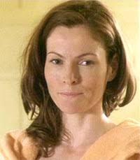 Selina Giles - Biografía - decine21