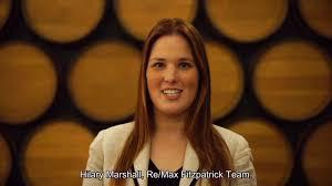 Fitzpatrick Team - Fitzpatrick Team on Zillow: Hilary Marshall   Facebook