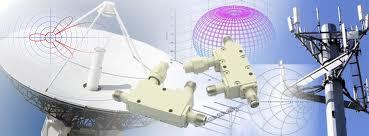 RF and Microwave Engineering Tutorials - Community | Facebook