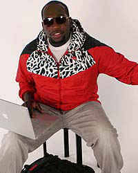 Johnnie Smith | Discography | Discogs